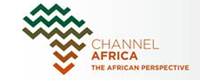 Channel Africa